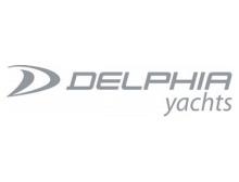 Delphia Yacht