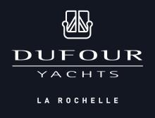 Dufour Yacht