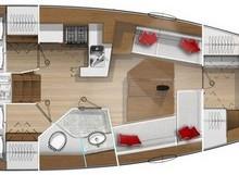 Maxi 1200 layout 1