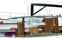 Maxi 1200 layout 2