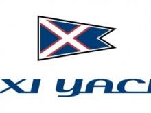 maxiyachts10