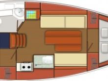 D34 layout1