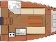 D34 layout2