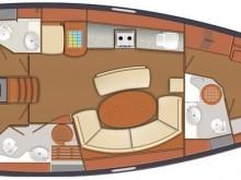 D47 layout1