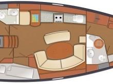 D47 layout4