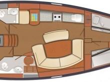 D47 layout5