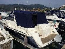 Sunseeker Martinique