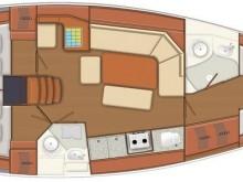 D40.3 layout1