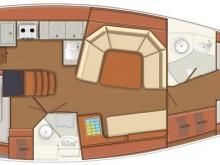D40.3 layout2