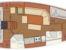 D40.3 layout3