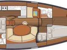 D46DS layout2
