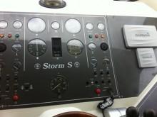 Raffaelli Storm S