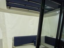 Escape 1150 Voyage 009