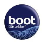 """Boot Düsseldorf""  dal 23 al 31 Gennaio 2016"