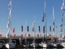 56° Salone Nautico di Genova – 20/25 Settembre 2016