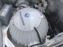 Seakeeper: una nuova proposta da parte della Etruria Marine Service!!!