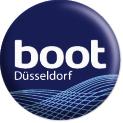Boot Düsseldorf 2017, dal 21 al 29 Gennaio