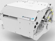 Seakeeper 3 – Stabilizzatore per piccole imbarcazioni.