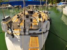 Swan 46 Mk1