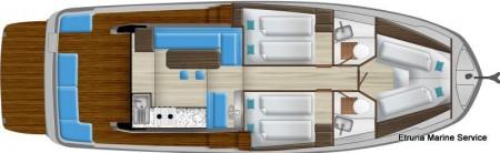 bluescape-1200-layout-3cab-optional