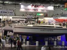 Boot Dusseldorf  20-28 Gennaio 2018 – Le Novità Delphia Yachts e Najad…