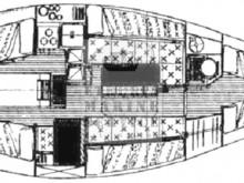 Polaris 33