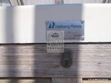 Hallberg Rassy 312 MKII