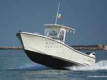 Tuccoli T250 VM