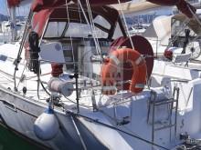 Oceanis Clipper 393
